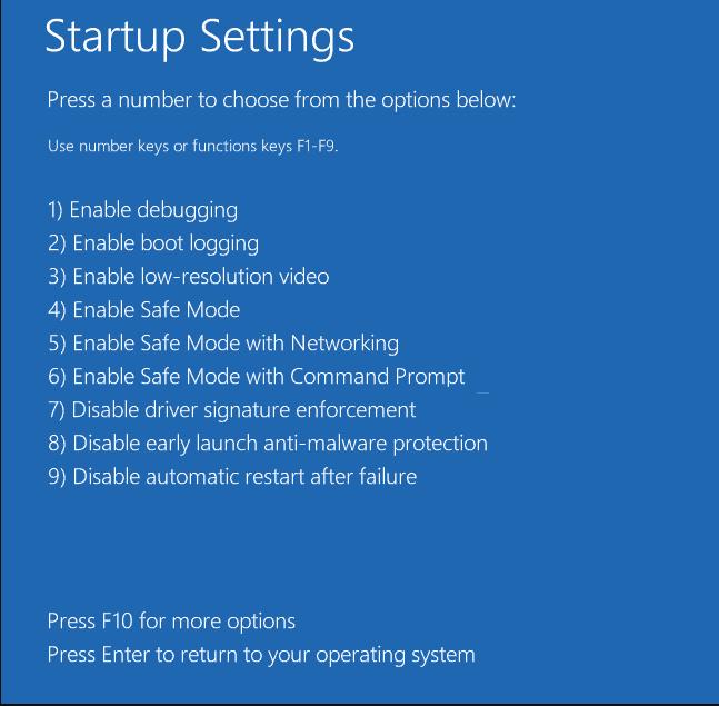 5 Tricks to Fix Screen Flickering Problem After Windows 10 Upgrade
