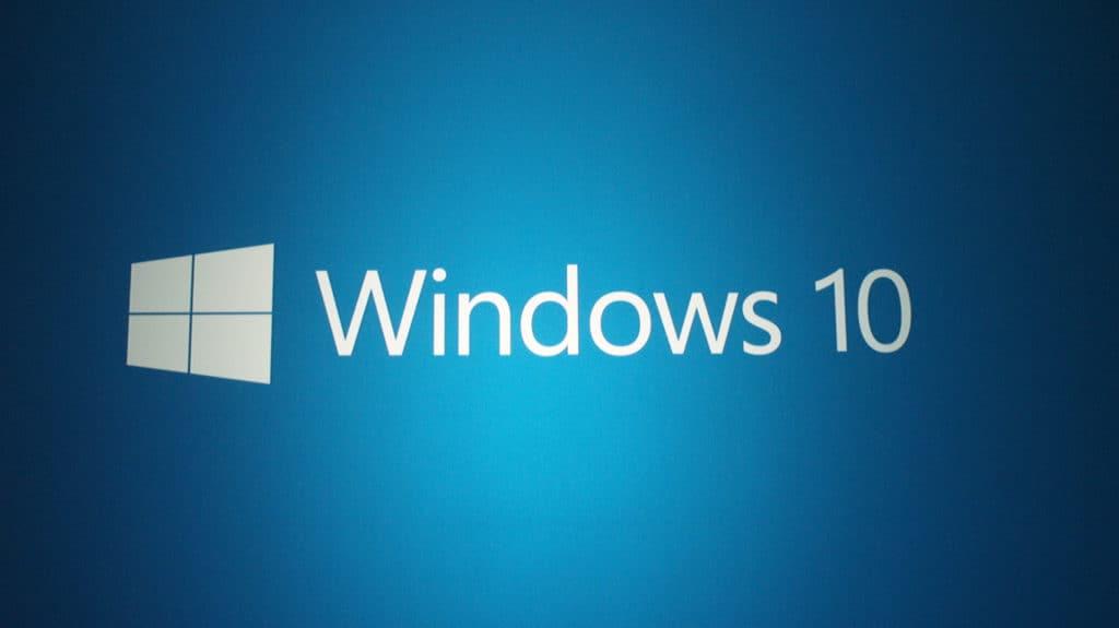 windows-10-upgrade-error