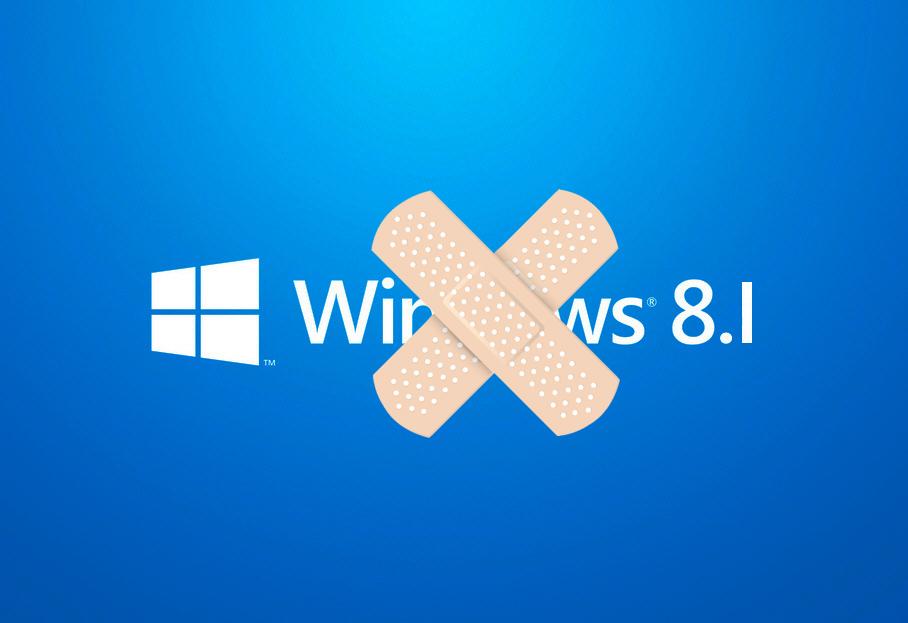 windows 8.1 installation guide