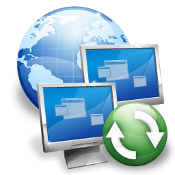 Complete-Internet-Repair-Icon-256