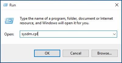 windows 10 automatic restart loop
