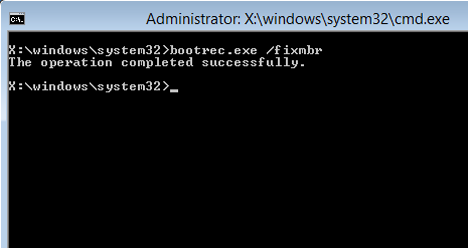 nice shoes uk store pretty cool How to Access Command Prompt to Fix Issues with Boot Records