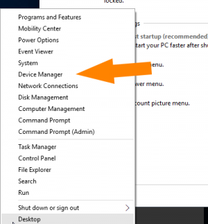 how to fix your volume on your windows 10 laptop