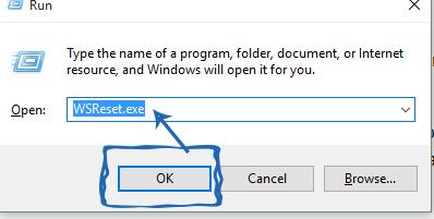 windows 7 how to fix registry errors