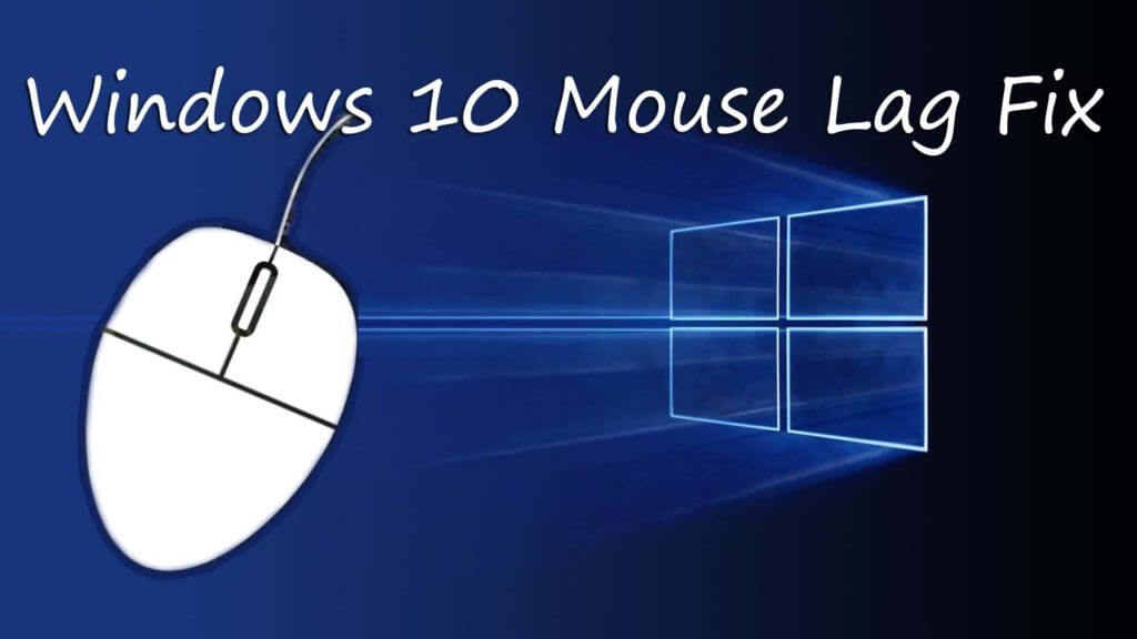Top 10 Common Windows 10 Problems and Solutions [Part - 1]