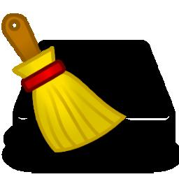 InternetDisk-Cleaner-logo