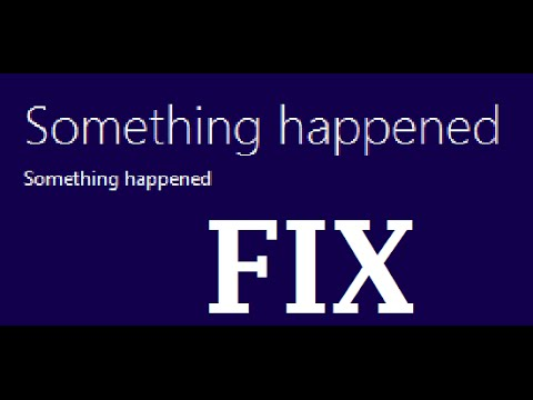 25 Windows 10 Upgrade Problems & Fixes - Fix Windows Errors Blog