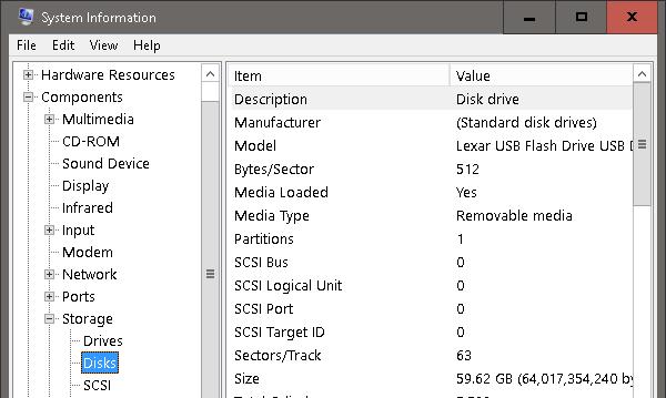 system_information3