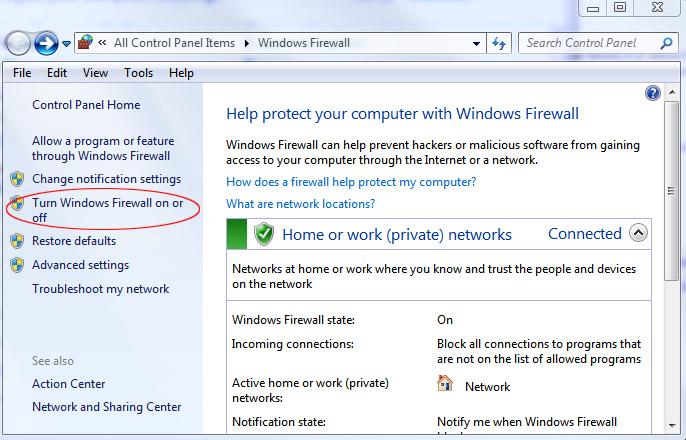 FIX: Windows Update Error Code 8007000E - Fix Windows Errors