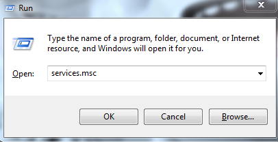 5 Easy Tricks To Fix Windows 10 Store Error 0x80240437