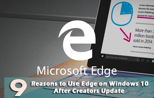 microsoft-edge-features