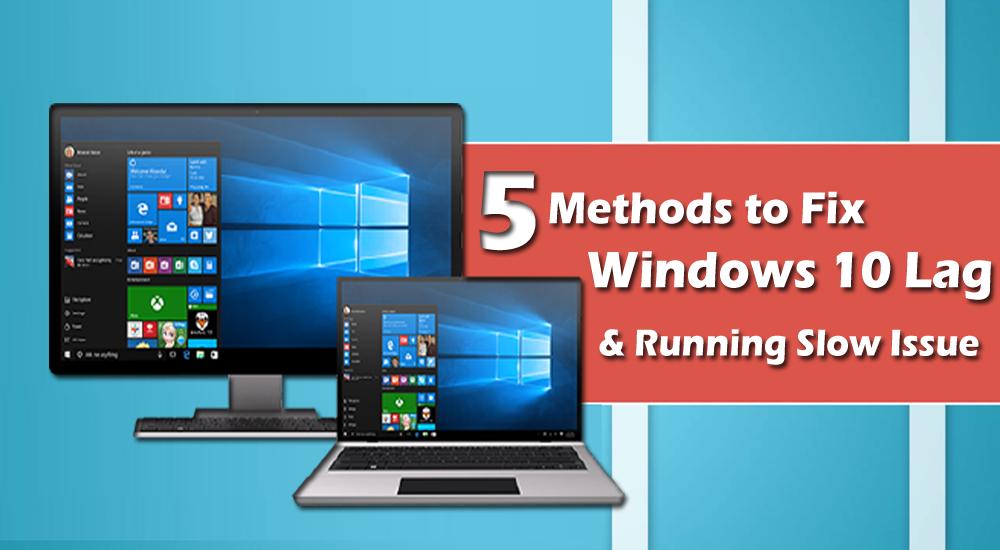 fix-windows-10-lag