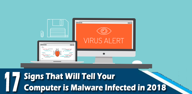 signs-of-malware-infected-pc