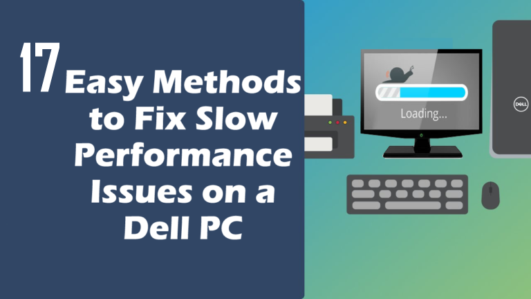 slow-performance-dell-pc