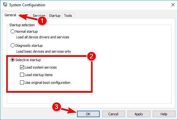 7 Tricks To Fix Microsoft Visual C++ Runtime Library Error