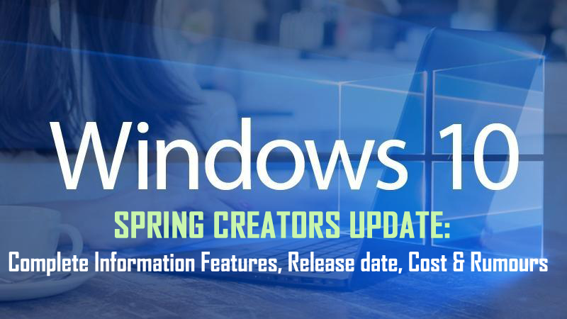 spring creators update release date