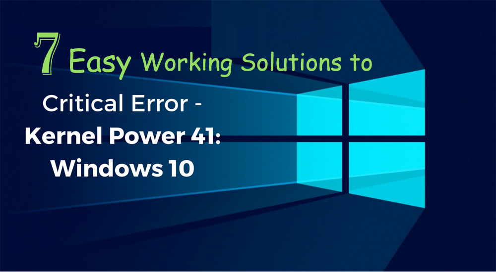 windows-10-kernel-power-41-error