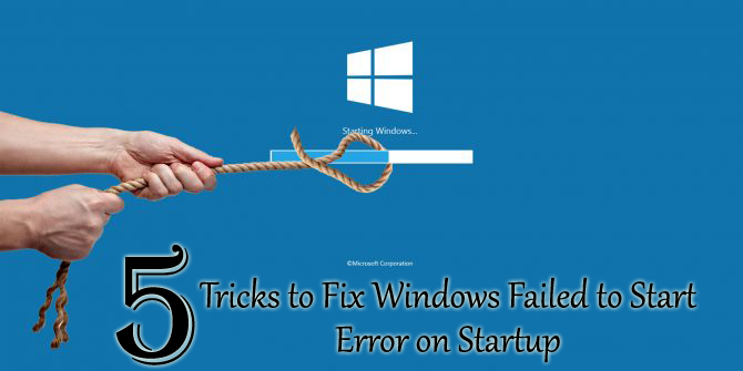 windows-failed-to-start