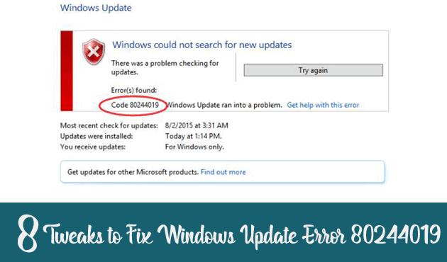 windows-update-error-code-80244019