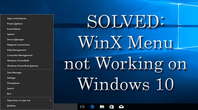 winx-menu-not-working