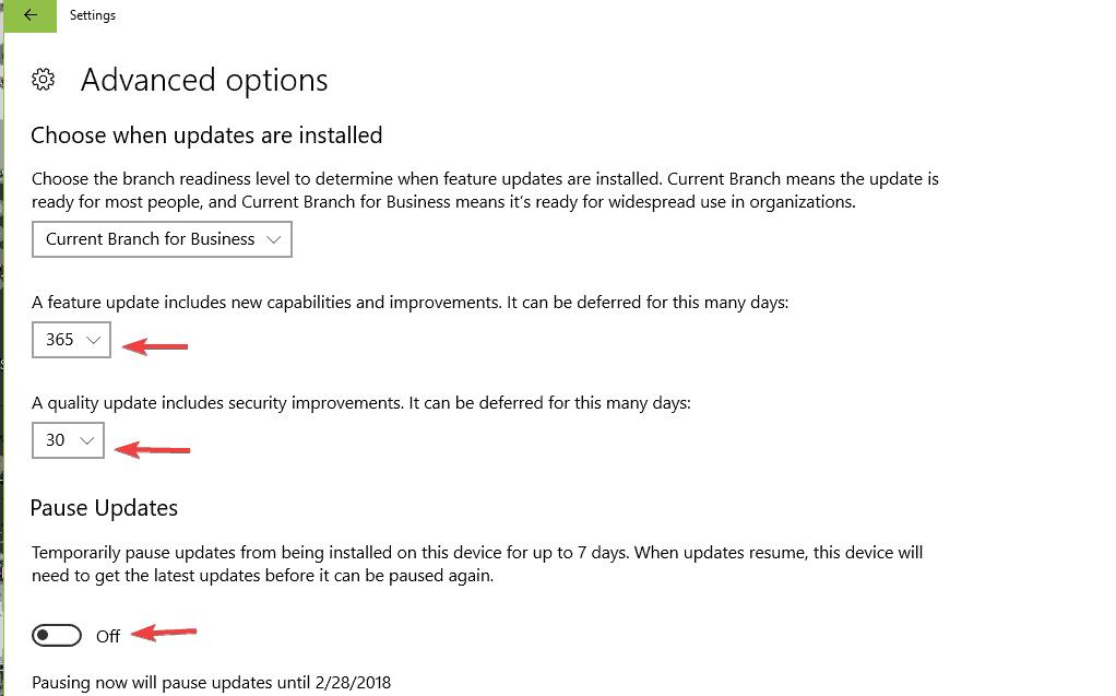 defer-updates
