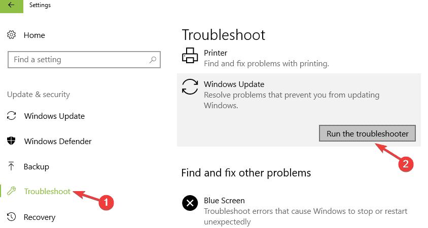 windows-update-troubleshoot
